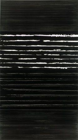 PIERRE SOULAGES 1999, 324x181