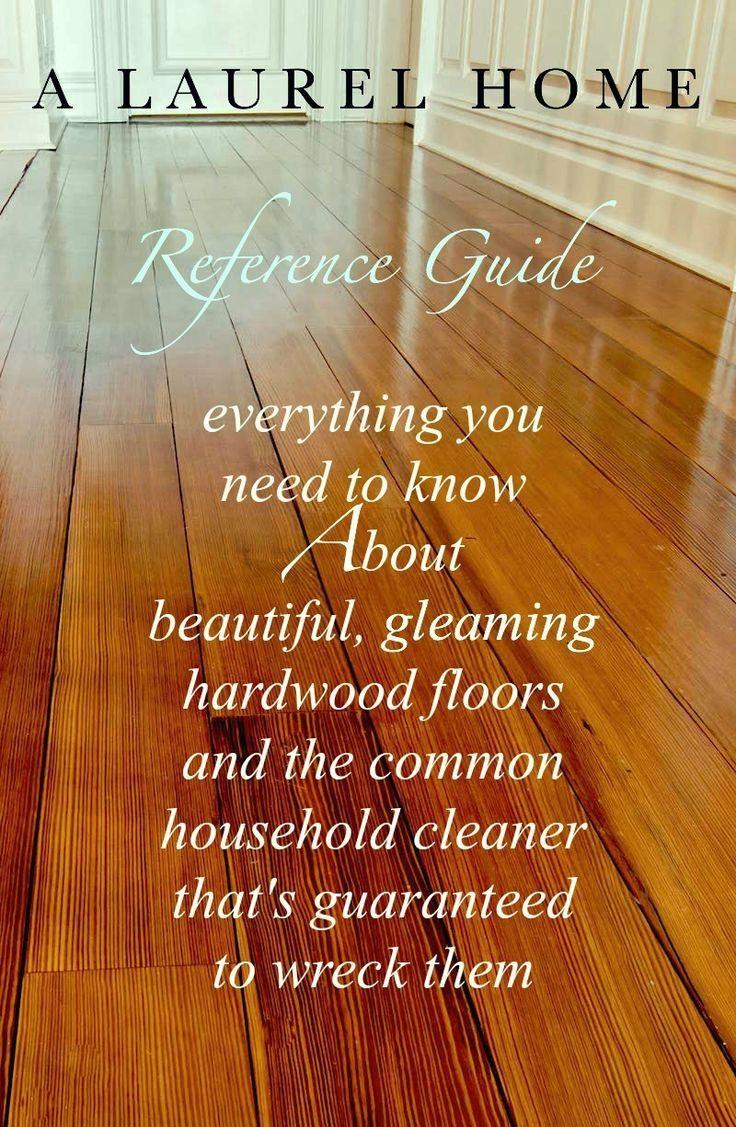 ... Floors, Gallery Floor, Plank Floors, Solid Hardwood | http://www