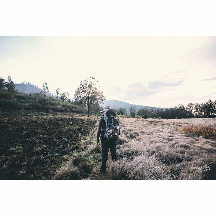 www.adventuretripindonesia.com