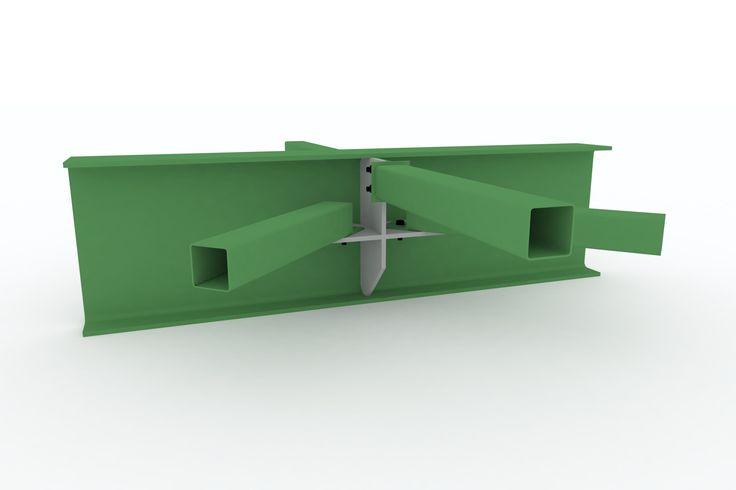#КМ #КМД #3D #Чертежи #Разработка #Металлоконструкции #Проект #Проектирование #МК #МЗ #ЛМК #ЛСТК #Строительство #SCAD #BoCAD #Tekla #AutoCAD