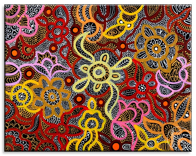 Aboriginal Design Wallpaper : Best images about aboriginal and indigenous art on