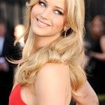 Jennifer Lawrence Biography| Profile| Pictures| News