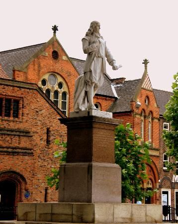 Hands on History Museum Reviews - Kingston-upon-Hull, East Riding of Yorkshire Attractions - TripAdvisor