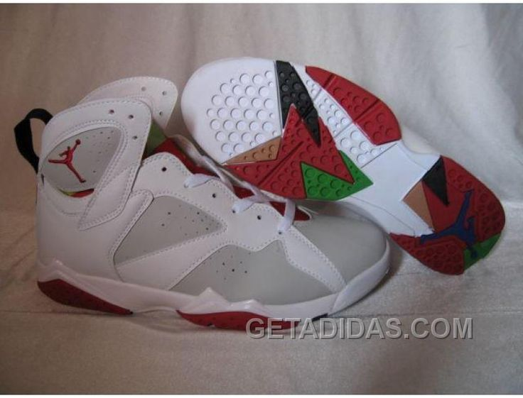 http://www.getadidas.com/air-jordan-retro-7-hare-white-light-graphite-true-red-countdown-livraison-gratuite.html AIR JORDAN RETRO 7 HARE WHITE LIGHT GRAPHITE TRUE RED COUNTDOWN LIVRAISON GRATUITE Only $95.00 , Free Shipping!