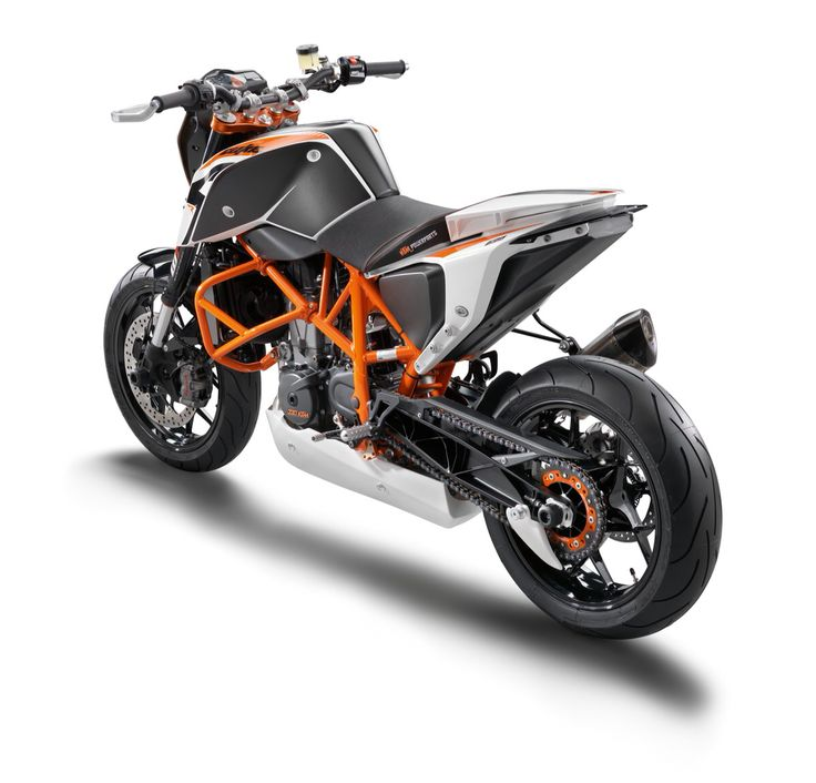 ktm 690 duke r powerparts ktm duke 690 690r pinterest duke and ktm 690. Black Bedroom Furniture Sets. Home Design Ideas