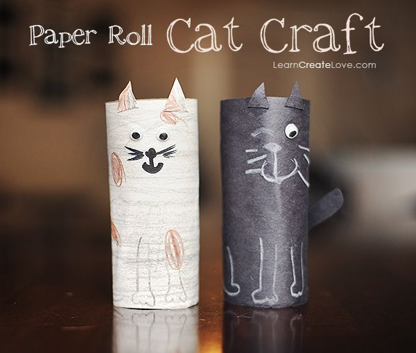 27 best kindergarten literature unit ideas hi pizza for Toilet paper roll crafts for adults