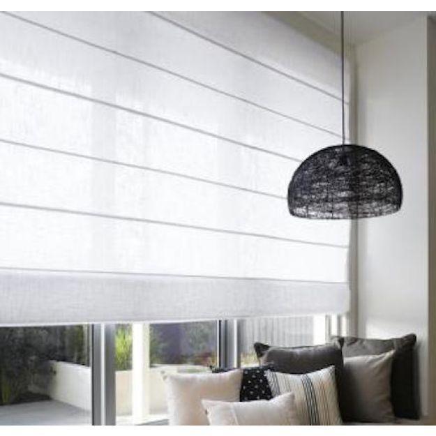 25 beste idee n over warme slaapkamer kleuren op pinterest - Huis exterieur model ...