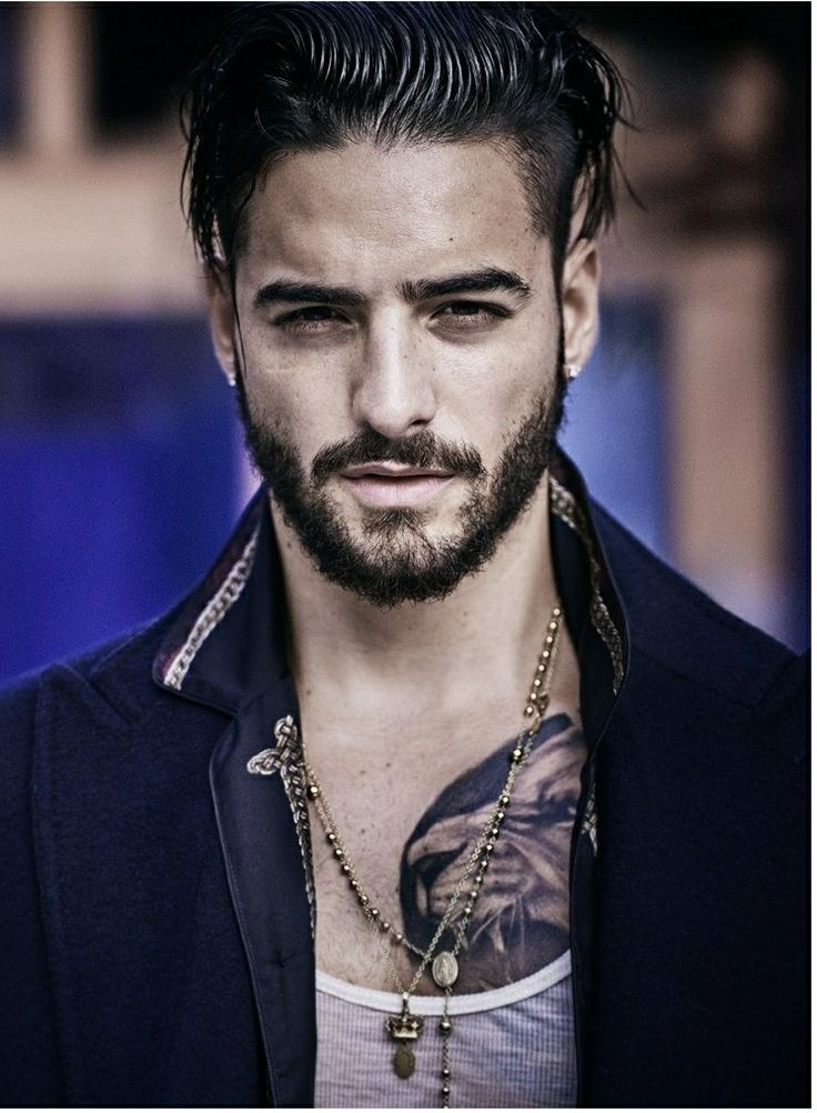 19 Best Maluma Images On Pinterest Beautiful Boys Cute