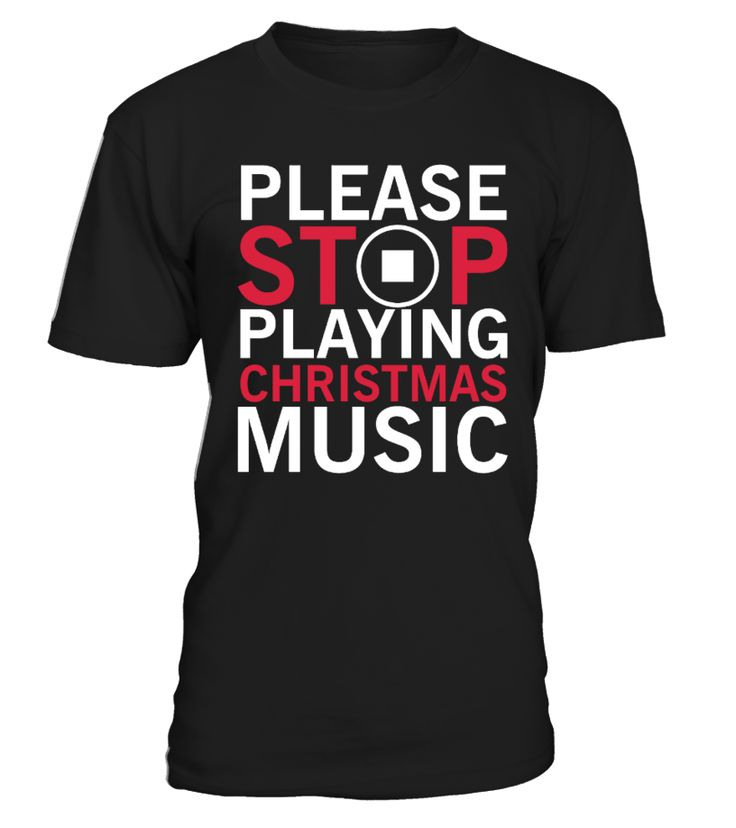 """Ends soon in a few days, so GET YOURS NOW before it's gone!  HOW TO ORDER ?   1. Click the """"BUY IT NOW"""" OR """"RESERVE IT NOW""""  2. Select your Preferred Size Quantity and Style  3. CHECKOUT! ---------------------------------------------------------------------------------- la musica di nataleMusique de noëlmúsica de NavidadKerstmuziekWeihnachtsmusikMúsica natal"""