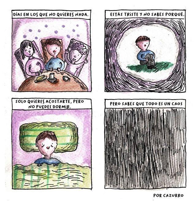 Por Cazurroart Pelaeldiente Vinetas Ilustracion Comics Webcomics Caricaturas Dibujos Arte Humor Historietas Espa Historietas Comics Dibujos