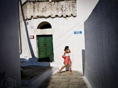 Αμοργός | greek.photo.thoughts