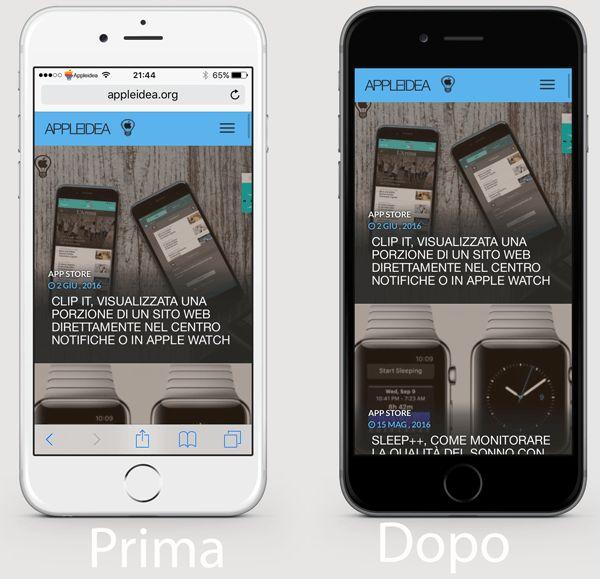 safarifullscreenscrolling-la-navigazione-su-iphone-a-tutto-schermo