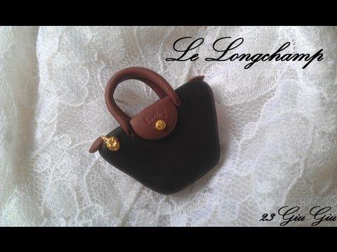 Miniature Doll Leather Messenger Bag (Bolso de cuero en miniatura) Materials: (Materiales) -Leather scrap (Un trozo de cuero) -Scissors or x-acto (Tijeras o ...