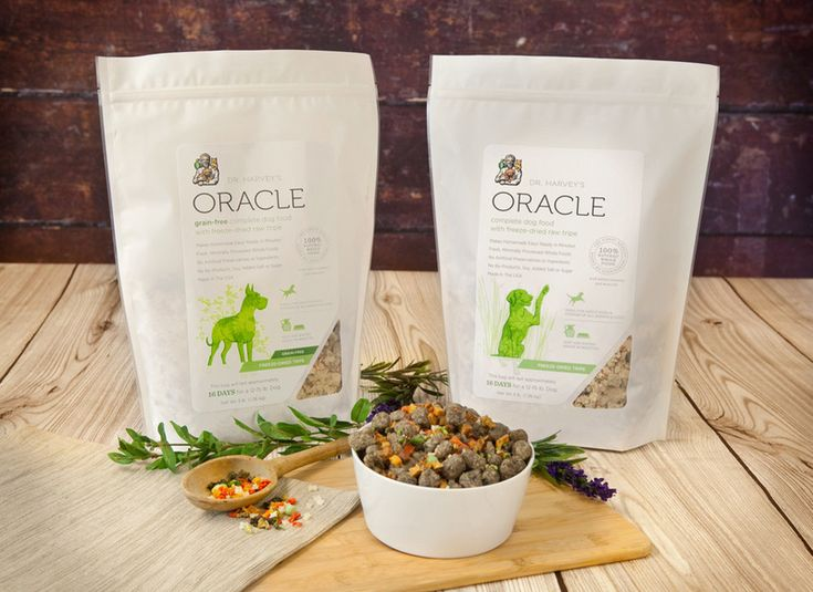TOP 10 DOG FOODS - Best Dog Food Brands start with REAL MEAT- Taste of the Wild, Blue Buffalo, Orijen, Instinct, Core available in DRY, CANNED, DEHYDRATED, FREEZE DRIED AND FROZEN RAW