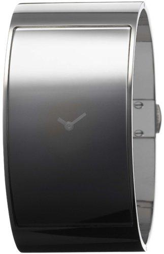 $227 Calvin Klein Watches - Flash Cuff Ladies Watch