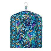 Garment Bag   Vera Bradley