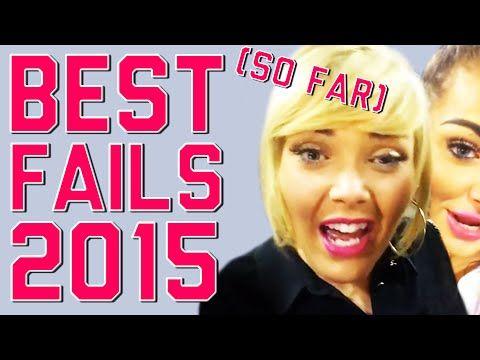 Ultimate Fails Compilation 2015 (So Far) || FailArmy - http://positivelifemagazine.com/ultimate-fails-compilation-2015-so-far-failarmy/