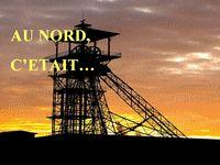 diaporama, PPS : Au nord, c'était......