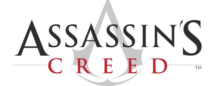 Assassin's Creed que recentemente teve uma adptação para filme, terá agora uma adaptação para série ANIME! Em março, o chefe de conteúdo de Assassin's Creed, Aymar Azaizia, … Continuar a ler ->