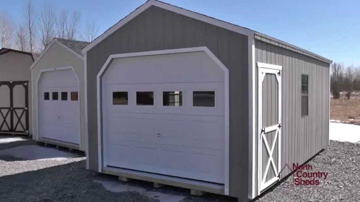 Best 25+ Portable Garage Ideas On Pinterest