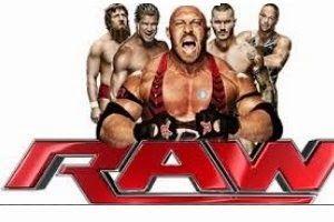 Watch WWE Monday Night Raw 9/8/2014 Full Show