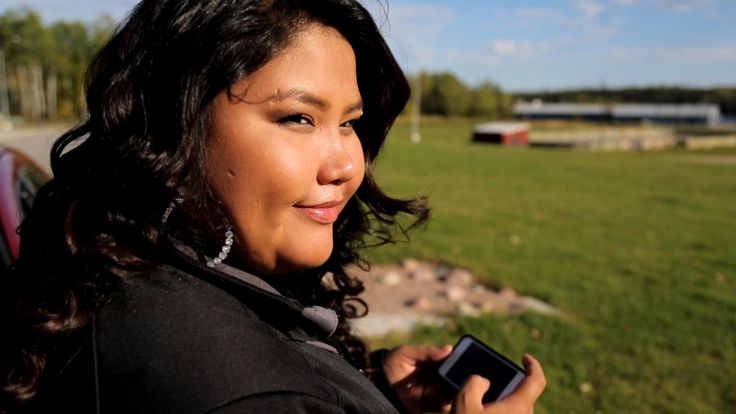 Rock the Vote targets low election turnout in First Nations communities Long campaign seems to be working in favour of those encouraging participation at polls