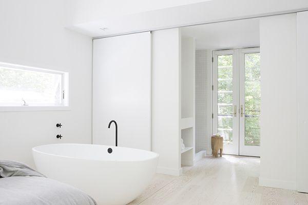 Amee Allsop Architect Hamptons NY 10