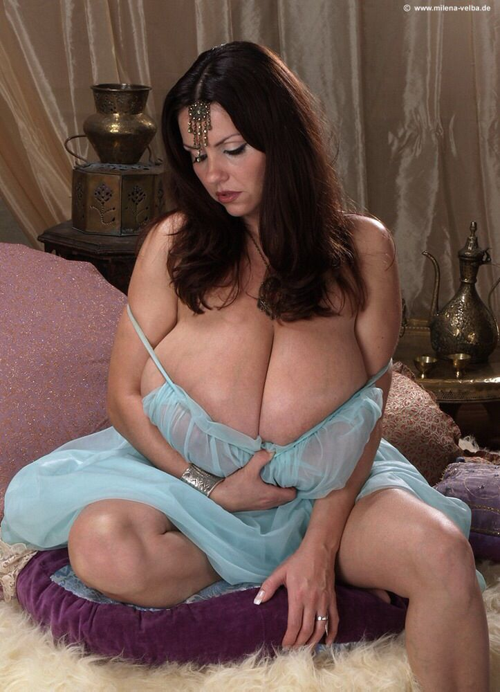 mature hd sex usti