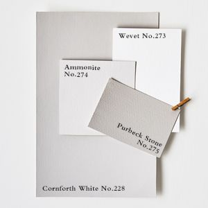 easy greys colour grouping (gossamer, neutral) | farrow & ball.