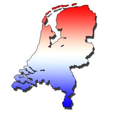 nederland - Google zoeken