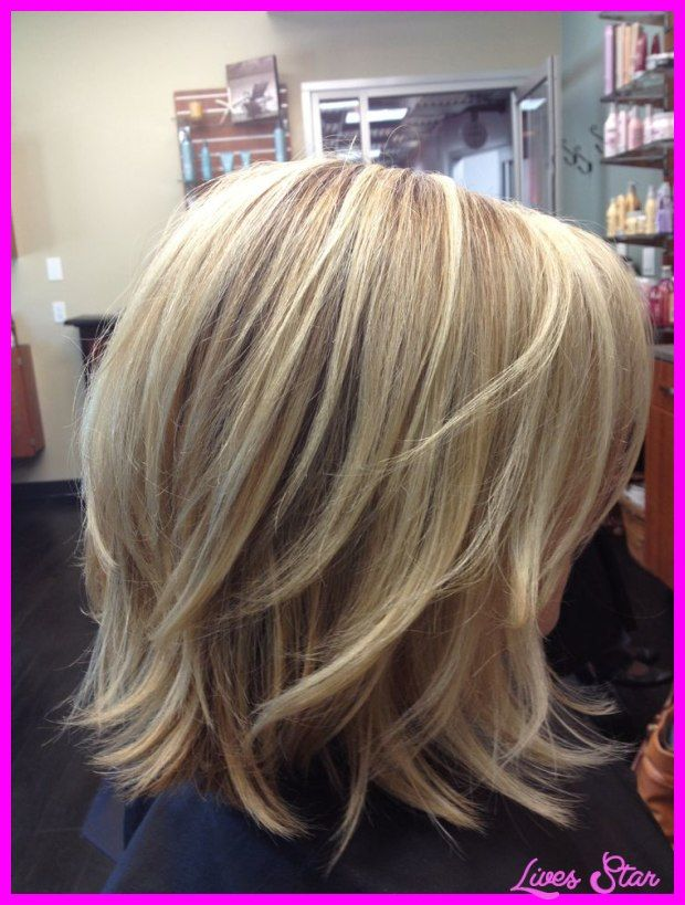 how to style shoulder length layered hair 25 best ideas about shoulder length bobs on 2387