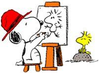 A arte, ou expressão artística, é um dos maiores instrumentos de avaliação que um professor pode contar. Através dela, podemos ...