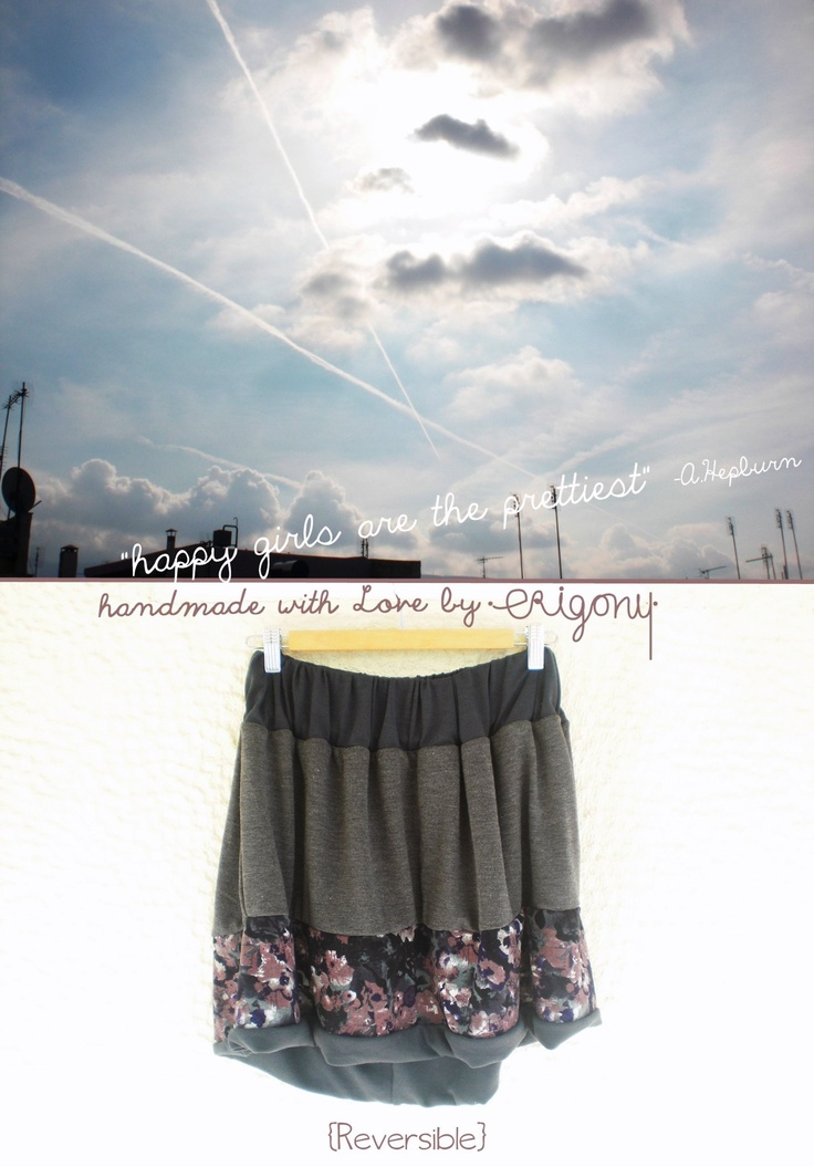 a {neverEnding summer} by {erigony} ♥