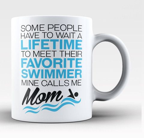 aug14-028-mug-mom-favorite-swimmer-front_large.jpg?v=1444621876