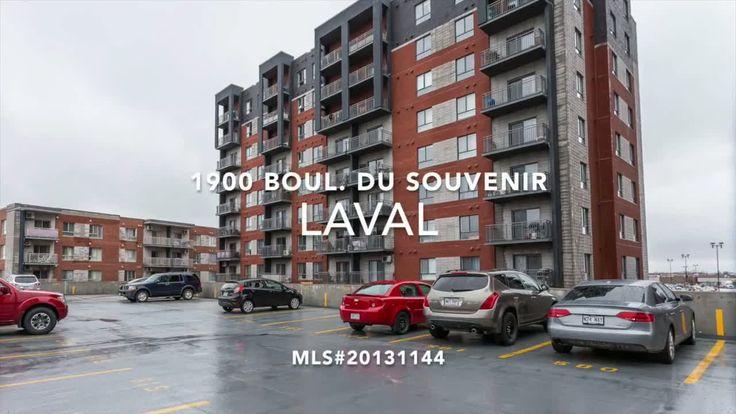 🔥BAISSE EN PRIX🔥  Texte le mot AVANTAGE au 72000 et répondre avec le code de la propriété pour voir la fiche MLS!  CODE: 15   #GroupeAvantage #Kw #Laval #Condo