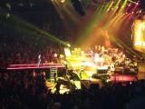 Kid Rock Concert
