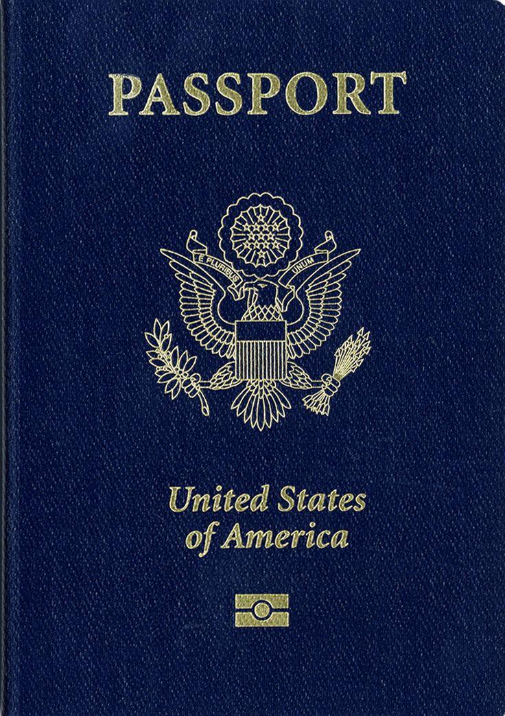 25+ Unique Obtaining A Passport Ideas On Pinterest News About   Passport  Consent Forms
