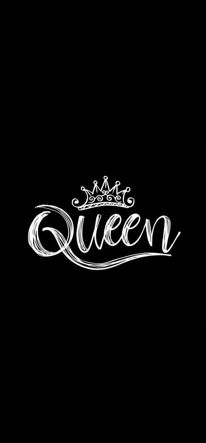 Queen Wallpaper In 2021 Queens Wallpaper Mom Dad Tattoo Designs Dark Phone Wallpapers