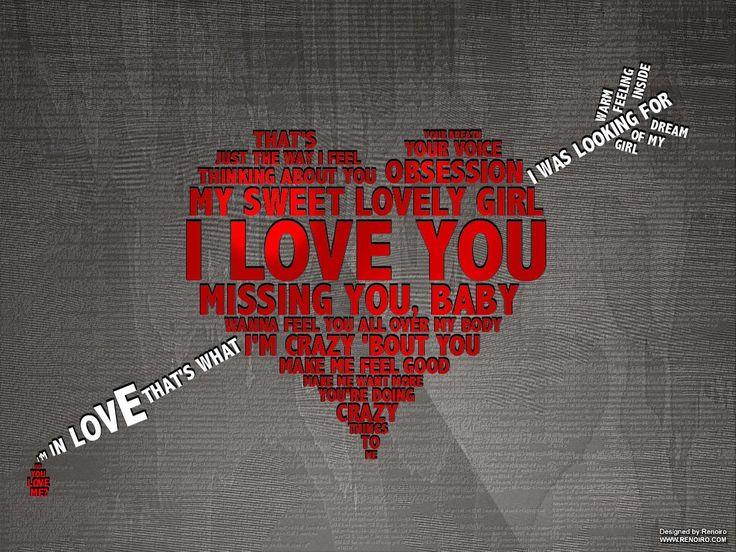 Mensagens Imagens Facebook para Dia dos Namorados