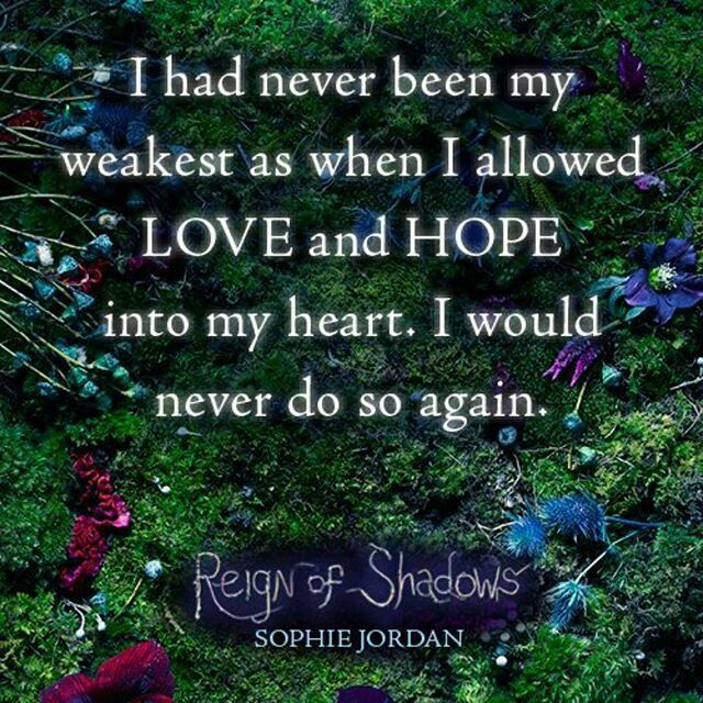 Image result for reign of shadows sophie jordan