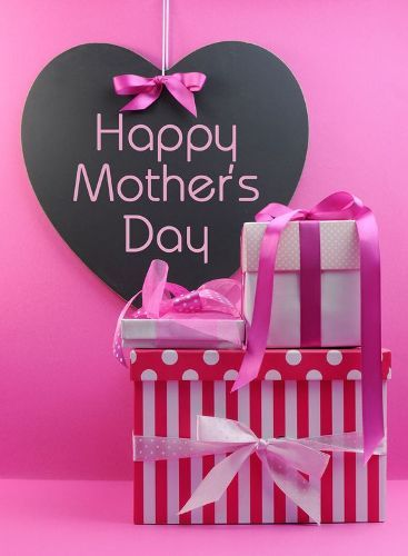 Happy mothers day card messages for mommy.