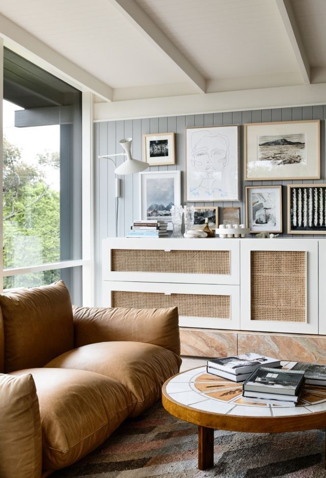 The 2019 Australian Interior Design Awards Shortlist The Interiors Addict In 2020 Australian Interior Design Interior Design Awards Interior Design