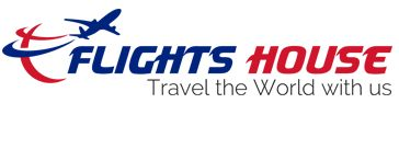 Flightshouse offers cheap flights and the best deals on airline for Australia destinations! Find the best deals on cheap airfare and plane tickets with Flightshouse to save money.