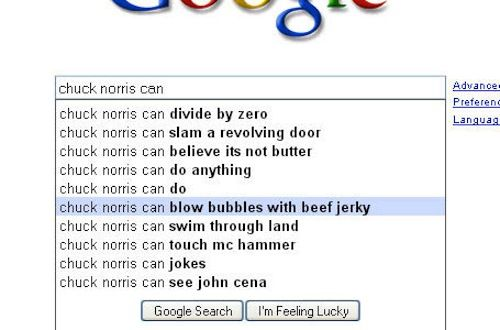google search suggestion fail funny insane