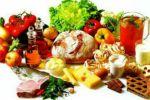 Savez-vous nommer les aliments en français?