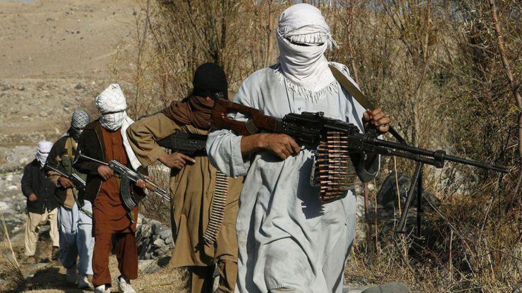 Сразу две группировки взяли на себя ответственность за покушение на главу Пентагона в Кабуле — Рамблер/новости