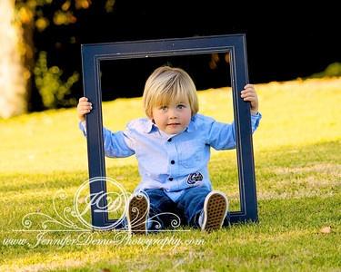 jenniferdemophotography.com  children, toddler photos