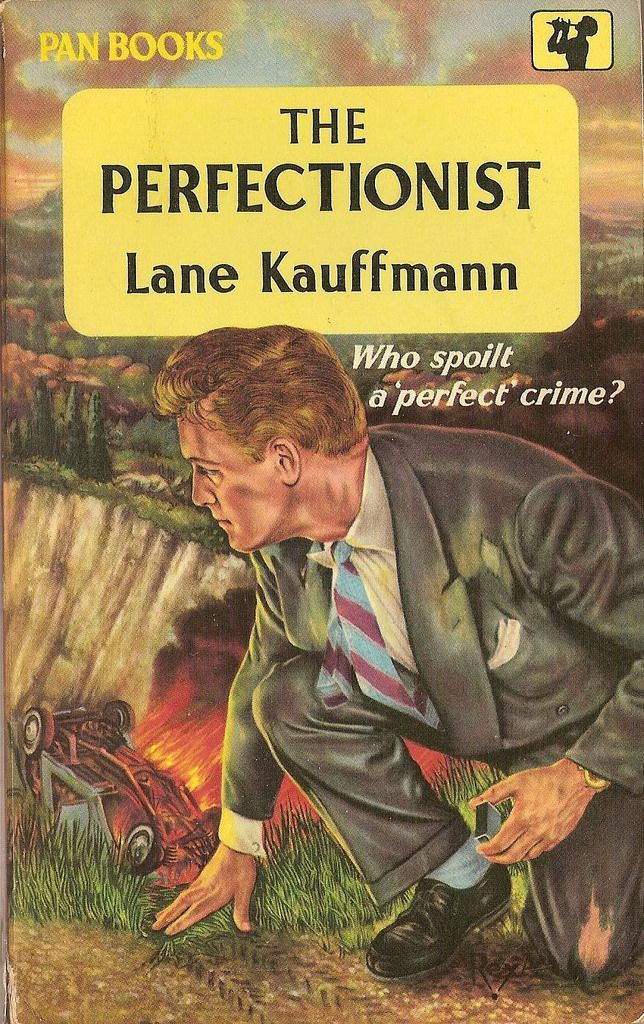 Book Cover Art Search : Best pan paperbacks pre images on pinterest