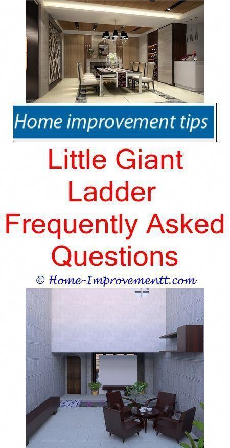 diy alarm system for pre wired home good diy ideas diy home