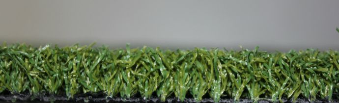 Pure Putt 16mm Artificial Grass, Synthetic Lawn, Turf - Brisbane, Gold Coast, Redlands, Bayside, Sunshine Coast